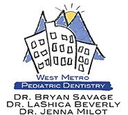 West Metro Pediatric Dentistry